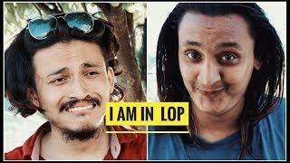 I am in LOP | Comedy Nepali Short Movie 2018 | PSTHA
