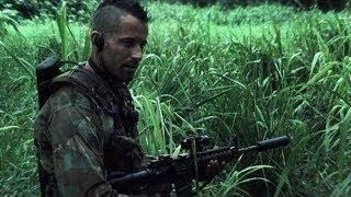 Action Movies 2018 Full English - American ACT Movie - New Adventure Fantasy Movies  New