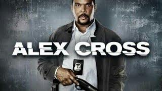 Alex Cross (2019) New Hollywood Movies In Hindi Dubbed 2019 Action Movie Dubbed In Hindi 720P