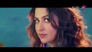 Naa Peru Surya Naa illu India Full Movie Hindi Movie 2018