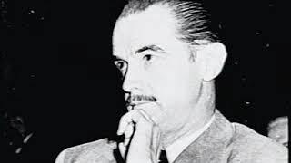 In Search Of History - The Mysterious Howard Hughes