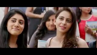 Jaya Janaki Nayaka Full Movie Dubbed in Hindi