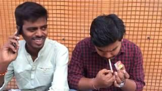 DOSTHANAM  Comedy Short Film | One day Shoot and Edit |