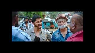 New Hindi comedy movie 2019 Arshad Warsi Ajay devgan Trim