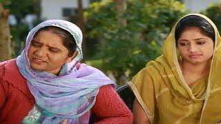 New Punjabi Movie 2019 - Full Movie 2019 | Latest Punjabi Comedy 2019 |  | Best Punjabi Film 2019