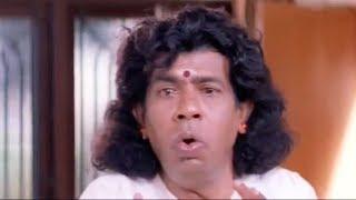 Chitra Lakshmanan Super Hilarious funny tamil film comedy | Tamil Matinee HD