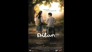 Dilan 1990 Full Movie