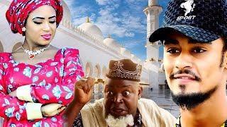 JIKI MAGAYI - HAUSA MOVIES 2018 NIGERIAN COMEDY MOVIES LATEST HAUSA FILM HAUSA MOVIES 2017 DRAMA