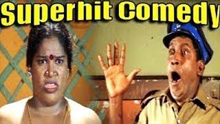 Vadivelu Nonstop Super Funny Tamil films comedy scenes   Cinema Junction Latest 2018