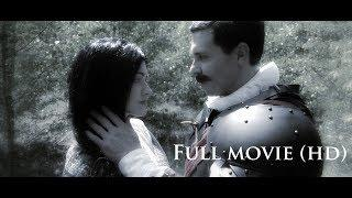 A Period Piece - Full Movie (1080p) 18th Century Movie