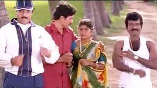 Karthik & Goundamani supe rHilarious tamil film comedy scene | Tamil Matinee HD
