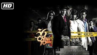 36 Chaina Town Full HD Movie | Shahid Kapoor | Kareena Kapoor | Akshey Khanna
