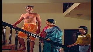 Old Super Hit Telugu Comedy Scene | Telugu Comedy Scenes |Comedy Juntion|