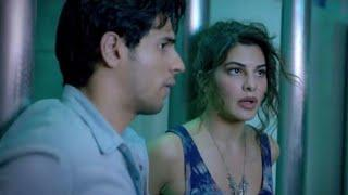 A Gentleman Full movie - Latest Bollywood movies | New Realised Hindi dubbed Full movies 2019 |