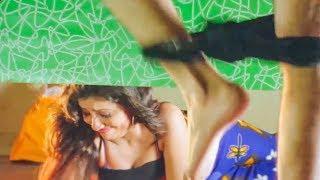 ଆଜି ତା ମଜା ଛଡଉଚି.. Aaji Ta Majaa Chhadauchi.. New Odia Film Comedy