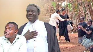 MR IBU THE MILLIONAIRE LAWYER- COMEDY 2018 Latest Nollywood Full Movies African Nigerian Full Movies