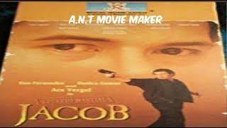 JACOB, C IS  ( 1997 )  Ace Vergel, , Ara Mina,full movie