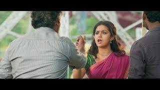 Latest Tamil Full Movie   New Releases   Tamil Super Hit Full Movie   Full HD Movies