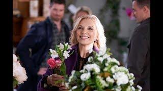 Hallmark Valentine in the Vineyard 2019 -  New Hallmark Romance Movies