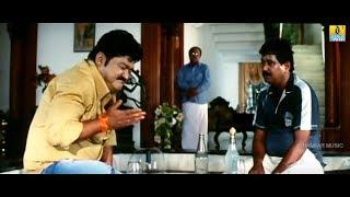 Jaggesh Drinking Local With Tabla Nani - Comedy Scene | Manjunatha BA LLB  Movie | Jhankar Music
