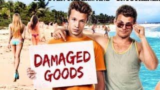 Comedy Movies    Drama Movies    Funny Movies    Hot Drama Comedy Movies