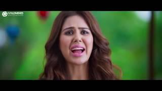 Latest South indian Comedy movie 2019 in Hindi Dubbed !! Full HD 720P