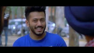 Yaar jigree kasooti degree Full comedy Punjabi movie