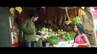 Tulu movie comedy scene
