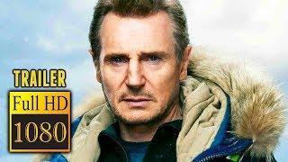 ???? COLD PURSUIT (2019) | Full Movie Trailer in Full HD | 1080p