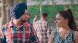 Kaake Da Viyah Original  Full Movie | Jordan Sandhu | Prabh Grewal | Himanshi Khurana