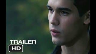 TWILIGHT Trailer (2020)  Drama Fantasy Romance - Movie HD