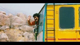 Raghu Babu Halirous Comedy Scenes | Telugu Comedy Scenes |Express Comedy Club|