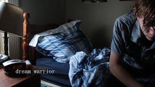 Dream Warrior - Short Fantasy Film