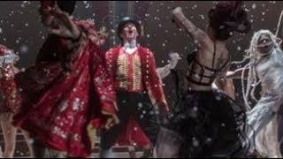 The Greatest Showman Full 2017'Free'Movie