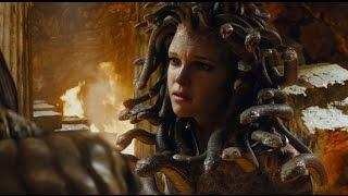 New Action Movies 2016 Full Movie English - Adventure Movies 2016 Hollywood Fantasy Movies