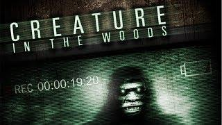 Creature in the Woods (2017, Free Horror Movie, HD, English, Scary Movie) full movies for free