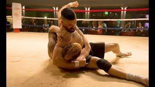 New Action Movies 2019 Full Movie English - Best Action Movies HD - Hollywood Fantasy Movies