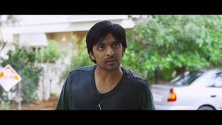 Pellichoopulu Best comedy scene ever( Vijay Devarakonda and Priya Darshi)