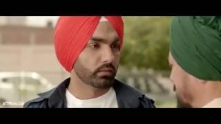 Qismat full punjabi movie || Ammy virk new punjabi movie full