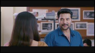 Masterpiece Full Movie | Latest Malayalam Movie Full | Mammootty Unni Mukundan Movies | New Release