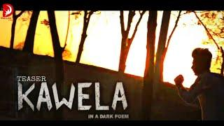 KAWELA-Official Teaser ||Punjabi Short Movie ||Thriller Movie||Dhillon'S FilmS||coming soon..