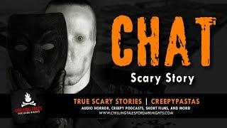 """Chat"" 