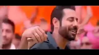 Binnu Dhillon New SuperHit Movie 2019   Latest Punjabi Movies 2019 Full Movie