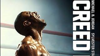 Creed 2 Full'M.o.v.i.e'2018'Free