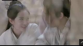 2019 Chinese New fantasy Kung fu Martial arts Movies (DRAGON SLAYER SABER 32) English Sub