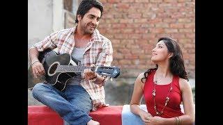 Vicky Donor | Full Movie 2012 - Ayushmann Khurrana, Yami Gautam, Annu