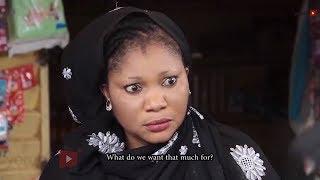 Iwajowa Latest Yoruba Movie 2018 Comedy Starring Jaiye Kuti | Okele | Obesere