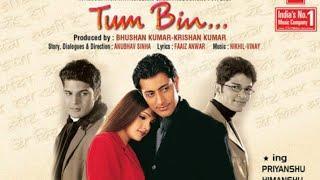 Tum Bin Full Film HD.