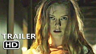 MUSE Official Trailer (2018) Horror Movie
