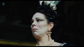 The Favourite Teaser Trailer (2018) - A biographical historical film